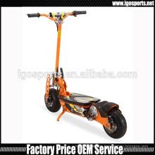 48v 1500w Roller elektrisch