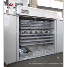 10000 куриное яйцо инкубатор в дар-Эс-Салам дешевые цены