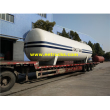 60cbm Large Propane Domestic Tanks