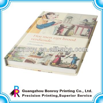 colorear la impresión de libros para adultos