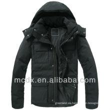 casul chaqueta para hombre