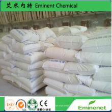 Zinc Oxide 99%Min White Powder for Ceramic