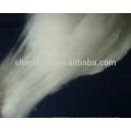 Складе Белый сервис коммерческого волокна кашемира и Кардный кашемир