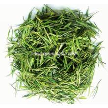 green tea package