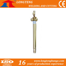 Flame Cutting Torches/Digital Control Cutting Torch/Oxy Fuel Cutting Torch