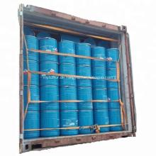 Textile Rohchemikalie Natriumhydrogensulfit 90%