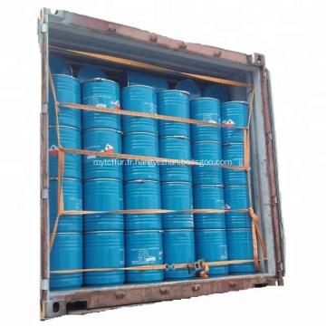 Hydrosulfite de sodium chimique brut textile 90%