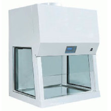 SW-CJ-2FD Lab Clean Bench (Vertical Flow)