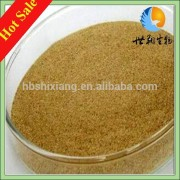 types of feed additive for poultri feed