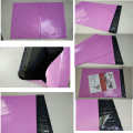 Waterproof Plastic Post Bag