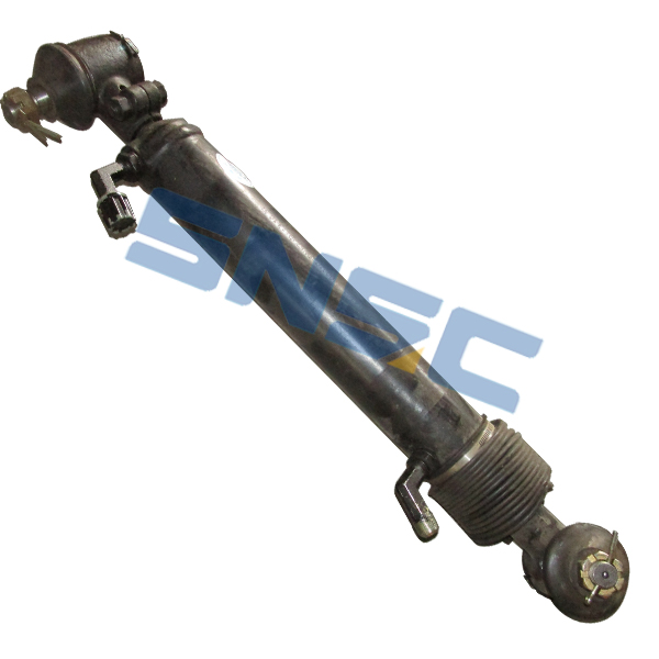 3409010-DN57 Power steering cylinder