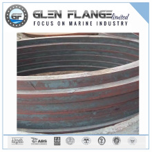 Die Forgings, Seamless Rolled Rings