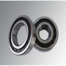 Promotion! Deep Groove Ball Bearing 6810