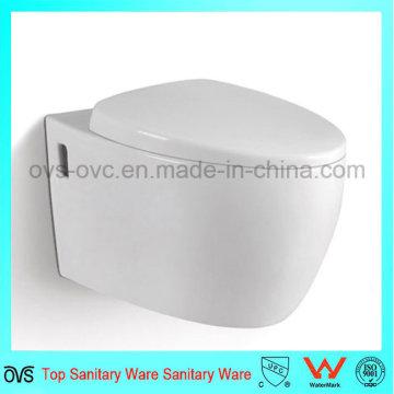 China fabricante Grifería de pared Accesorios de baño Fabricante