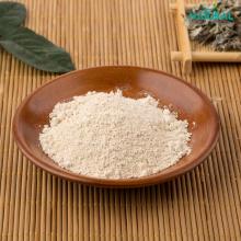 Best Quality Vine Tea Extract Dihydromyricetin DHM 98%