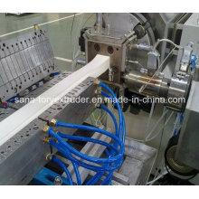 Precio insuperable para el molde de extrusión de perfil de plástico PVC