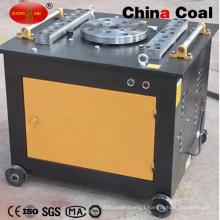 High Quality Gw Series Angle Bending Machine