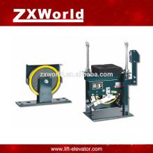 Mitsubishi elevador gerador de controle de velocidade regulador controlador / limitador de velocidade-Bi-direcional-one-way -ZXA208A