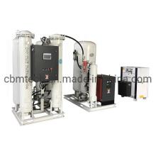 Factory Direct Sale Psa Oxygen Generators with Best Quality