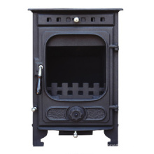 Cast Iron Boiling Stoves, Fireplace (FIPA039B) , Wood Stove