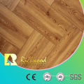 Parquet 12.3 Maple HDF Laminated Sound Absorbing Laminate Flooring