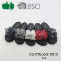 Hot New Beautiful Fashion Ladies Slippers