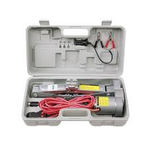 Комплекты электрических домкратов / гайковертов (ST-J11-202)
