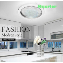 2014 hot selling 12w Round Shape Surface Mount LED Ceiling Light