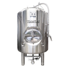 1500L Kombucha fermenter tank fermentation equipment