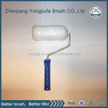 Hot selling latex paint roller made in China