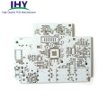 Professional Aluminum Metal Core PCB Factory For Electronics Products