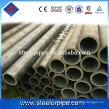 2016 newest fashion comfortable fluid with seamless steel tube