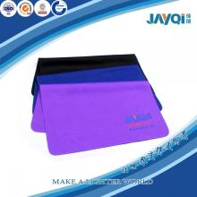 Wholesale Computer Screen Wipe Cleaning Cloth