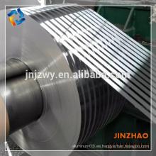4343/3003/4343 tiras de aluminio recubiertas de doble cara