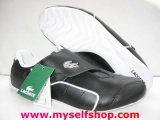 Lacoste shoes, New Brand Shoes,Casual footwear, Accept Paypal