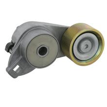 21145261 belt tensioner pulley for excavator EC360