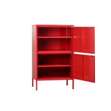 Mingxiu Steel Office Furniture Manufacture Cheap Kids Mini Lockers