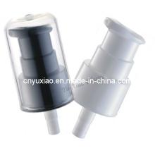 Liquid Soap Dispenser Pump (WK-29-6)