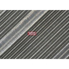 Woven wire mesh cloths manufacturer