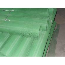 Glasfaser-Fensterscheibe (China-Lieferant)