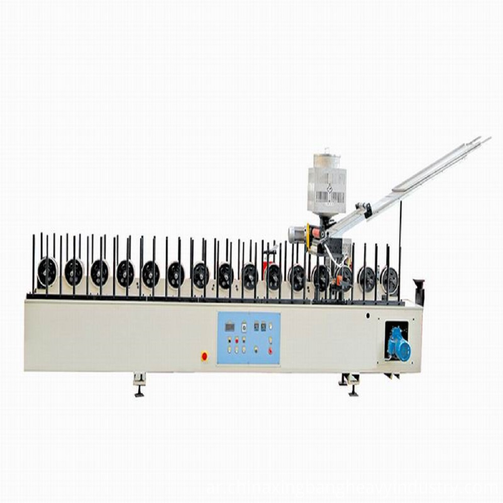 Aluminum-profile-wrapping-machine-with-price