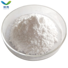 Sodium polyacrylate with best price cas 9003-04-7