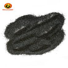 Humedad 4% max Producto digno Huayang AFM-015 filtro antracita media VENTA