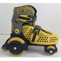 Kids Small Skate avec haute qualité (YV-169-02)