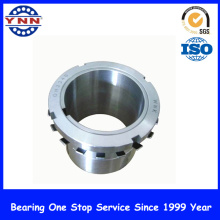 Carbon Steel Bearing Accessories H 3072 Adapter Sleeve for Bearing