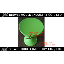 Kids Plastic Table Mould