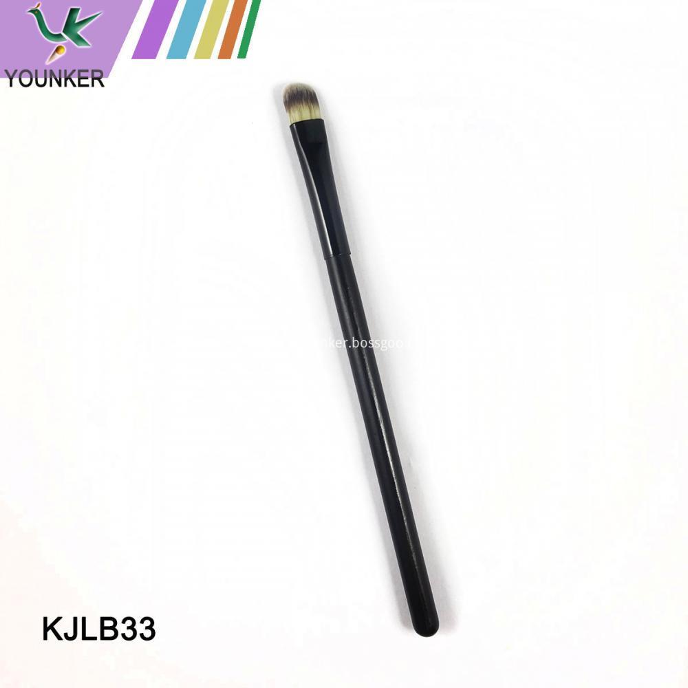 Kjlb33 02