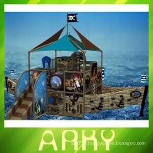 Équipement d'aire de jeux pour enfants neufs à vendre