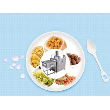 Automatic popcorn making machine for commercial use