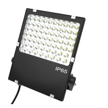 45W/75W/92W/142W/195W Narrow Angle LED Flood Light